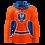 Thumbnail: DB Hockey Hoodie