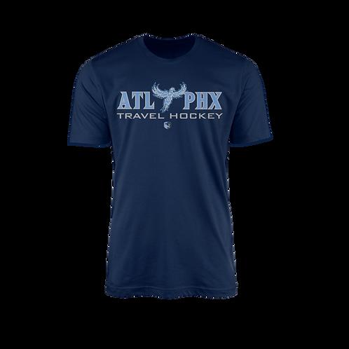 Atlanta Phoenix Performance Shirt