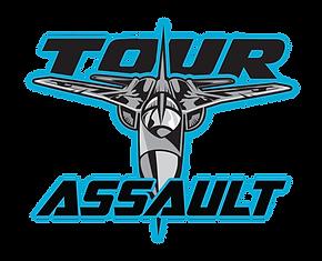 NJ ASSAULT logo.png