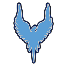 PHX Logo shoulder.png