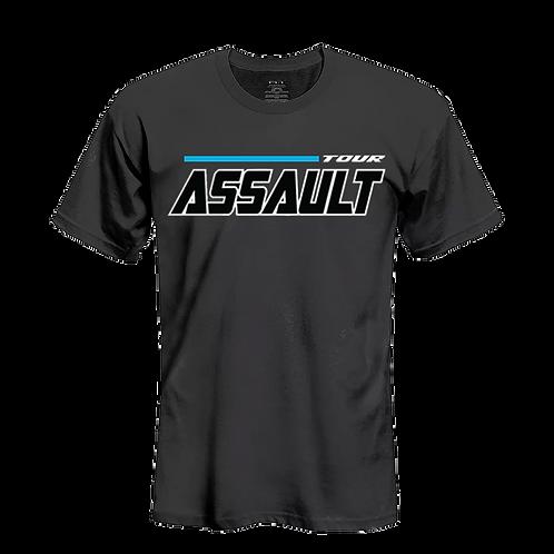 Tour Assault T-Shirt
