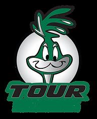 TOUR Roadrunners Logo.png