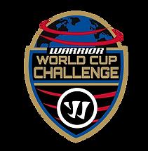 WARRIOR WORLD CUP CHALLENGE LOGO.png