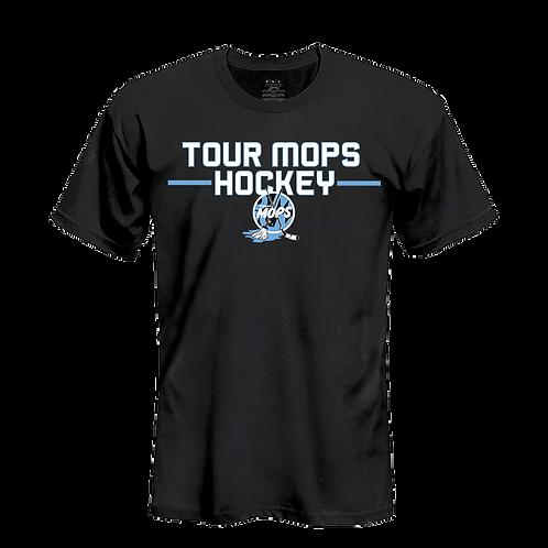 Tour Mops T-Shirt