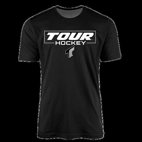 Tour Hockey Shirt