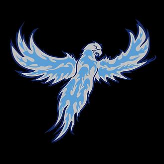 Atlanta Phoenix logo.png