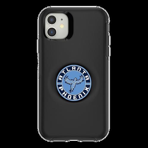 Atlanta Phoenix Cell Phone Mobile Mount