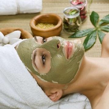 green_mask_600x600-300x300.jpg