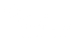 ateliefinanceiro_logotipo_versao_principal_compl_branco.png