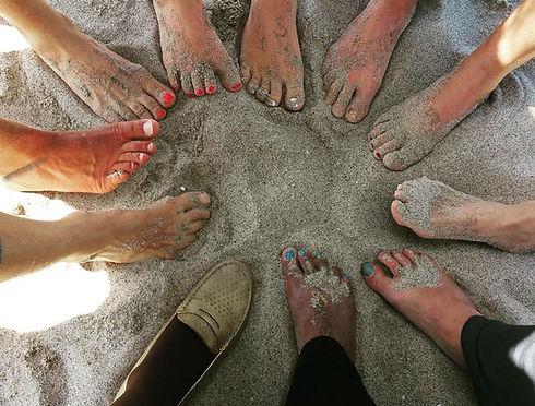 circle_feet.jpg