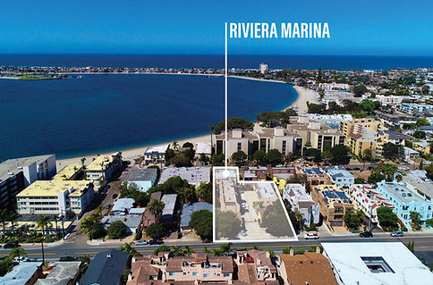 Riviera Marina.jpg