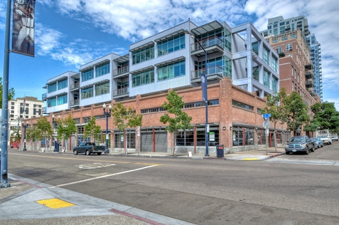 406 9th Avenue | Suite 212