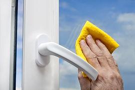 Lavage et nettoyage de vitres TNT