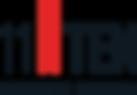 11_TEN_FINAL_ID_Black-Red_onWhite.png