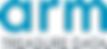 Logo_ArmtreasuredataStacked.png