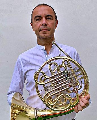 Manolo_Pérez.jpg