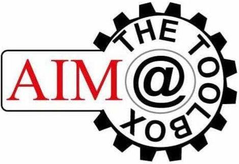 AIM_Logo_edited.jpg