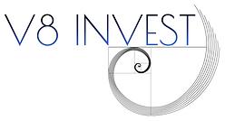 Logo V8 Invest.png
