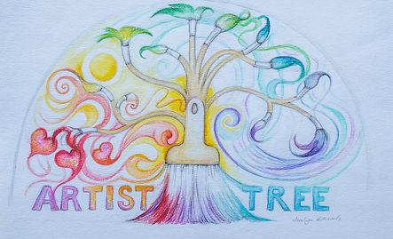 artist tree.jpg