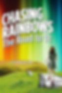 preview_1569009625-ChasingRainbowsArt.jp