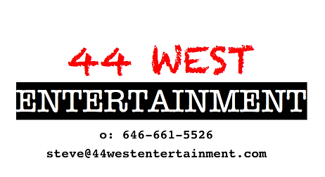 44W-Logo-info.png