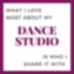 Love my Dance Studio.png