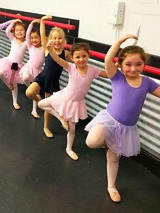 tiny dancers_edited.jpg