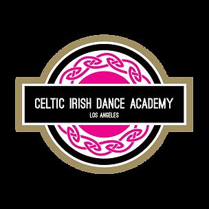 Celtic dance_edited.png