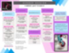Weekly Online Schedule.png