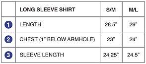 2- LONG SHIRT SIZE CHART-UPDATED-01.jpg