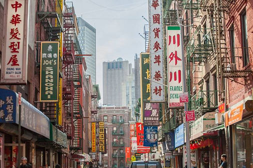chinatown_christopherpostlewaite_mg_8094