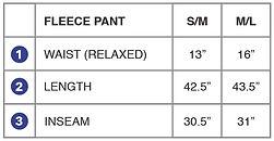 6- FLEECE PANT SIZE CHART-UPDATED-01.jpg