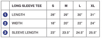 5- LS TEE SIZE CHART-UPDATED-01.jpg