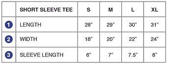 4- SS TEE SIZE CHART-UPDATED-01.jpg