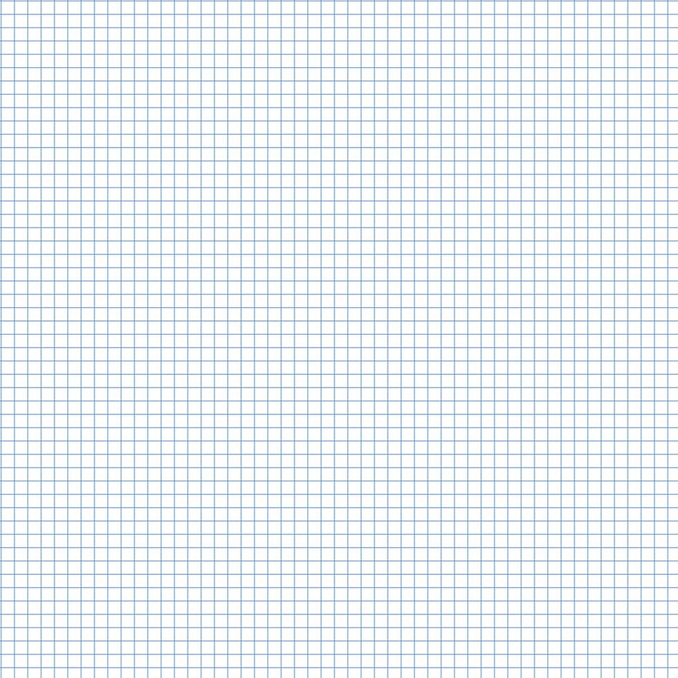 notebookgrid.jpg