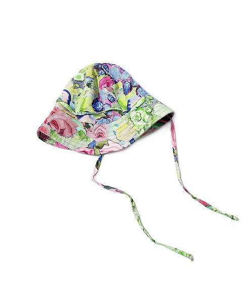 Kim's Florals Bucket Hat