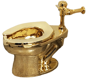 toilet-gold_edited.png