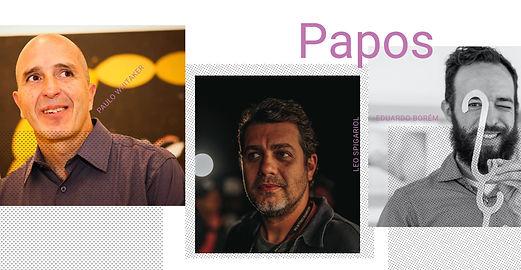papos_final-banner.jpg