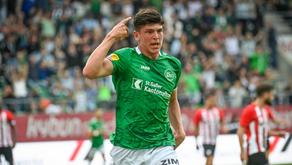 Fünf Super League-Talente, die man 2021/22 auf dem Zettel haben muss