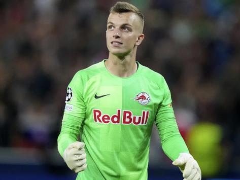 Kein Land stellt mehr Champions League-Goalies als die Schweiz