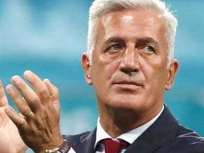 Wer wird Petkovics Nachfolger? Eine Kandidatenliste
