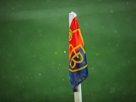 5 Transfers für den FC Basel - so kommt der gefallene Riese aus seinem tiefen Tal