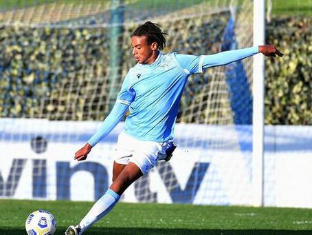 Swiss Talent Watch: Enzo Adeagbo – via Serie A an die U21-EM?