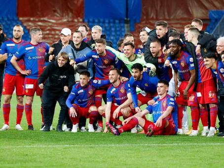Der grosse Umbruch! FC Basel Kaderanalyse 2021