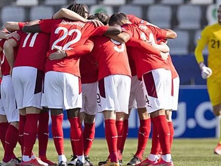 Was bleibt von dieser U21-EM? Gedanken zum Schweizer Ausscheiden