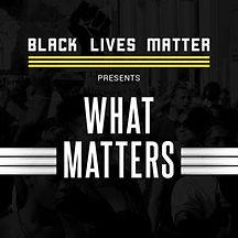 blmgn-what-matters-webseries-logo-300x30