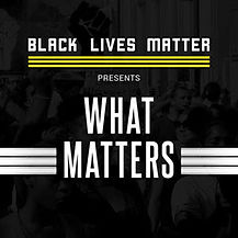 blmgn-what-matters-webseries-logo-300x30