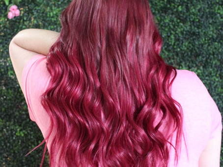 Hair Extensions: Frequently Asked Questions