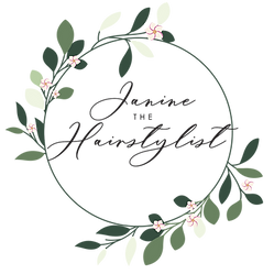 JanineTheHairstylist Logo.png