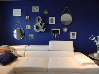 5 Ideas para estancias pequeñas